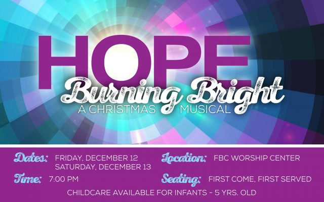 hope-burning-bright